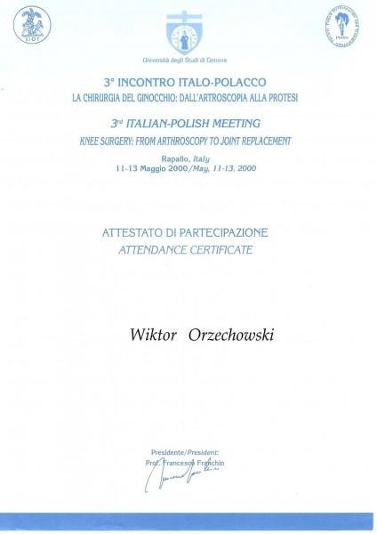Certyfikat-gabinet-ortopedi-17