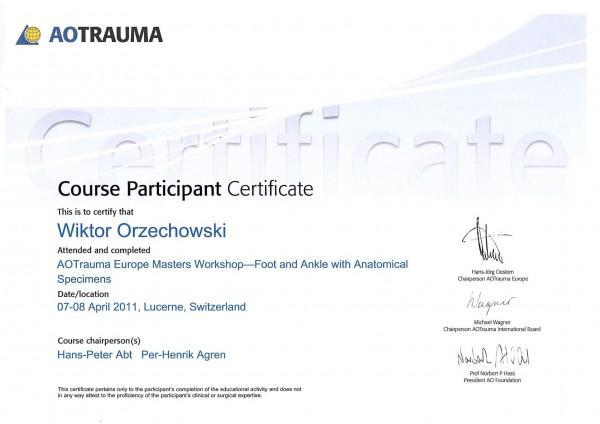 Certyfikat-gabinet-ortopedi-15
